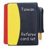 ست کارت تایوانی